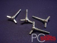 Wing Bolt Kit